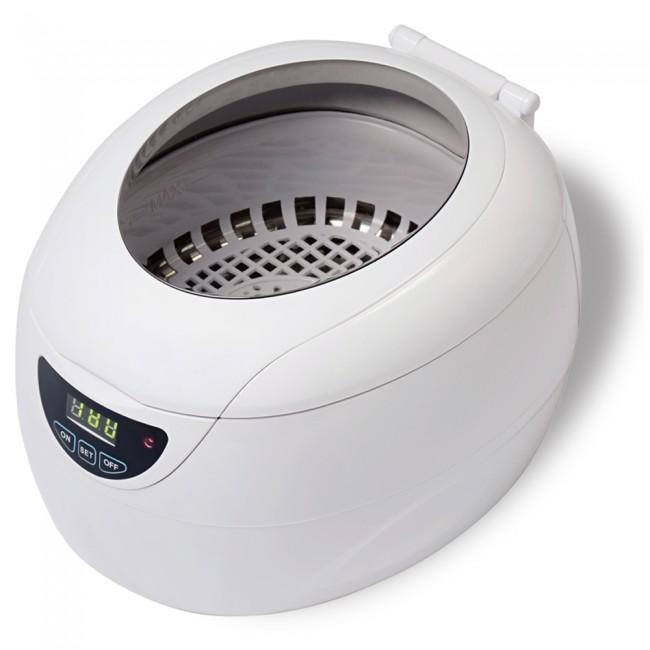 Ультразвуковая мойка CODYSON Vmax=750 мл.(50 Вт), 5 режимов работы (CD-7820A)