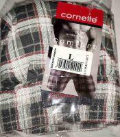 Cornette микс