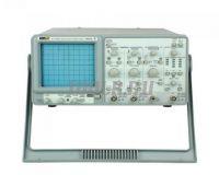 ПрофКиП С1-157М Осциллограф универсальный (2 Канала, 0 МГц … 100 МГц) фото