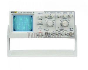ПрофКиП С1-159М Осциллограф Универсальный (1 Канал, 0 МГц … 10 МГц)