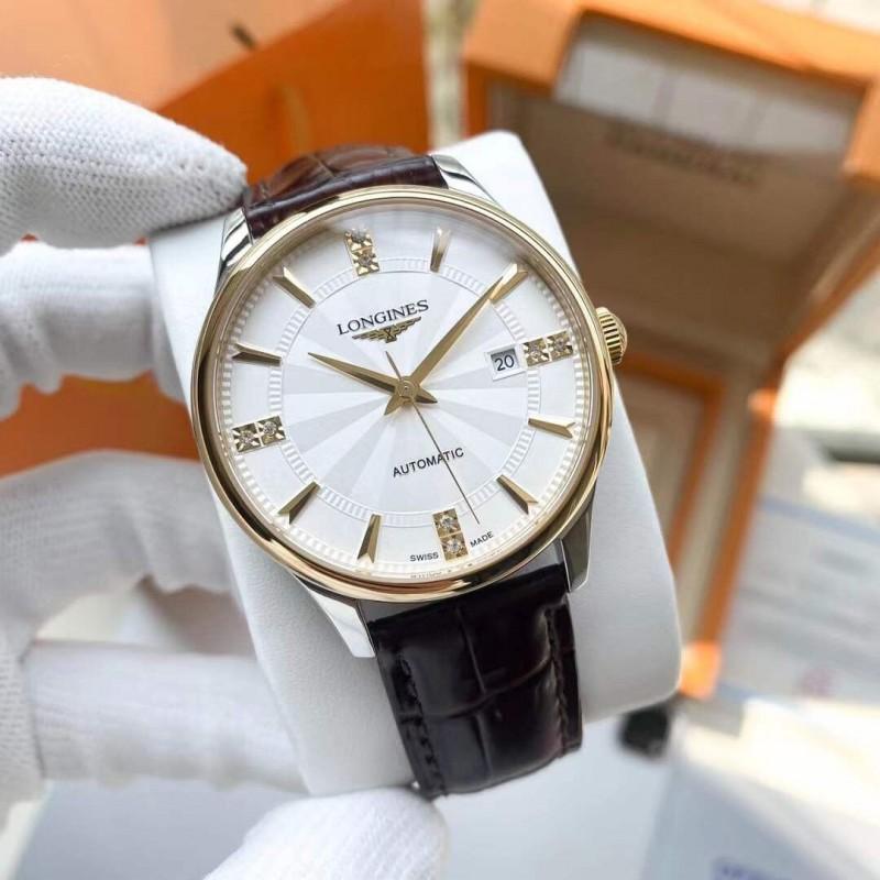 Часы Longines мужские
