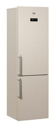 Холодильник Beko CNKL 7356E21 ZSB