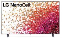 """Телевизор NanoCell LG 50NANO756PA 50"""" (2021)"""