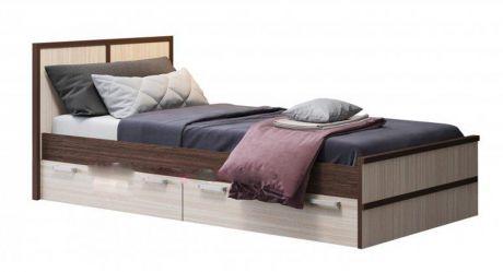 Кровать Карина-3 0.9