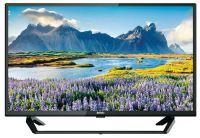 """Телевизор BBK 32LEX-7253/TS2C 32"""""""