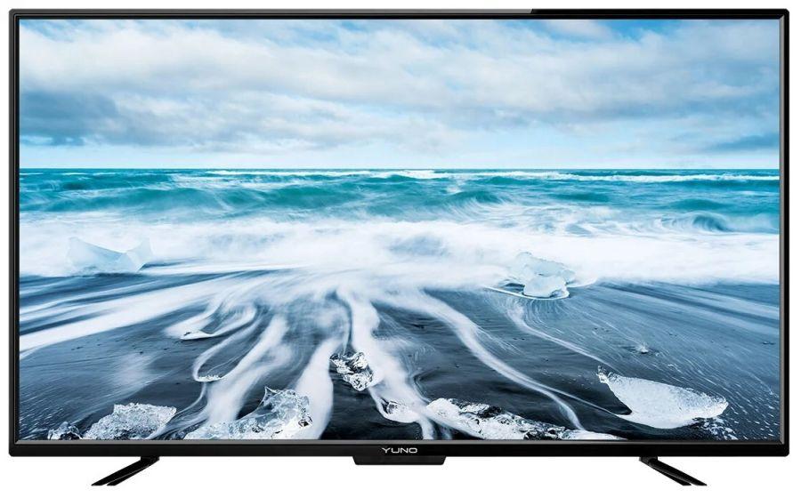 "Телевизор Yuno ULM-39TC120 38.5"""