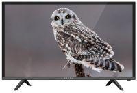 """Телевизор VEKTA LD-39TR4315BT 39"""""""