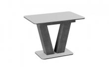 Стол Чинзано Тип 1