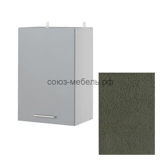 Шкаф А-50 Кухня Фиджи