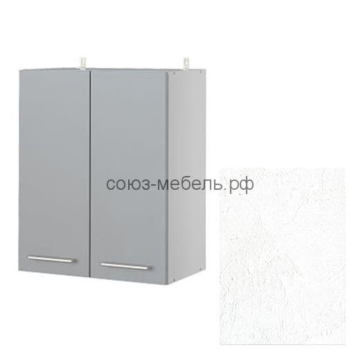 Шкаф А-60 Кухня Фиджи