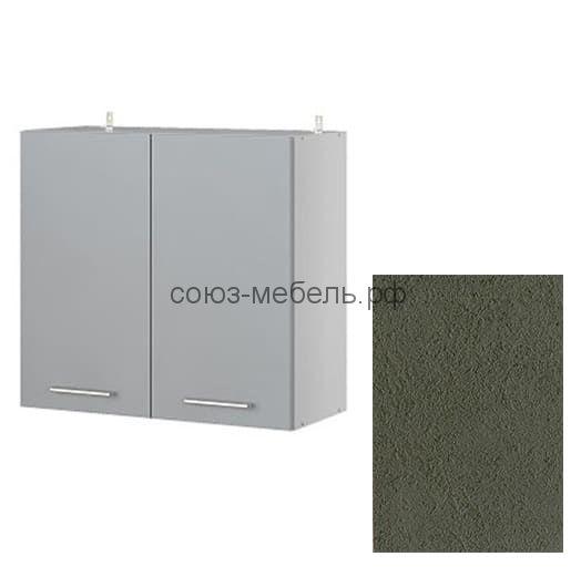 Шкаф А-80 Кухня Фиджи