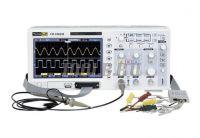 ПрофКиП С8-1062М Осциллограф смешанных сигналов (2 Канала, 0 МГц … 60 МГц) фото