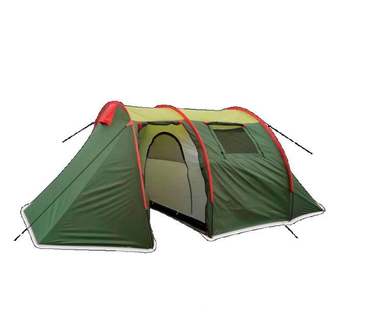 Палатка 4 местная Mimir Mir Camping ART1908-4