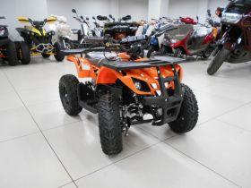 ATV Mini Grizlik X-16 1000W Big Wheel
