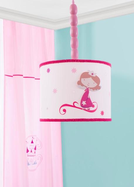 Подвесной светильник Lady (21.10.6338.00, 21.10.6198.00)
