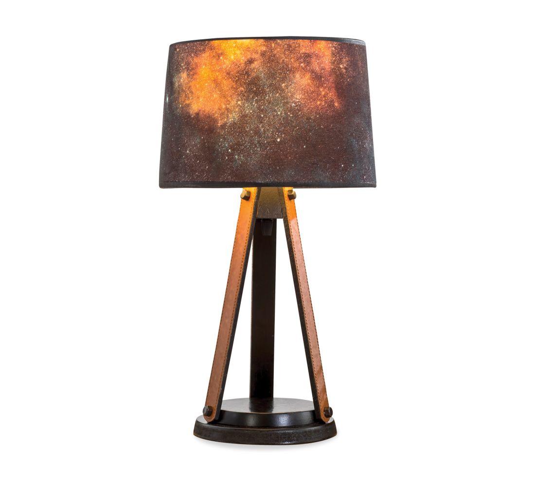 Лампа Cosmos