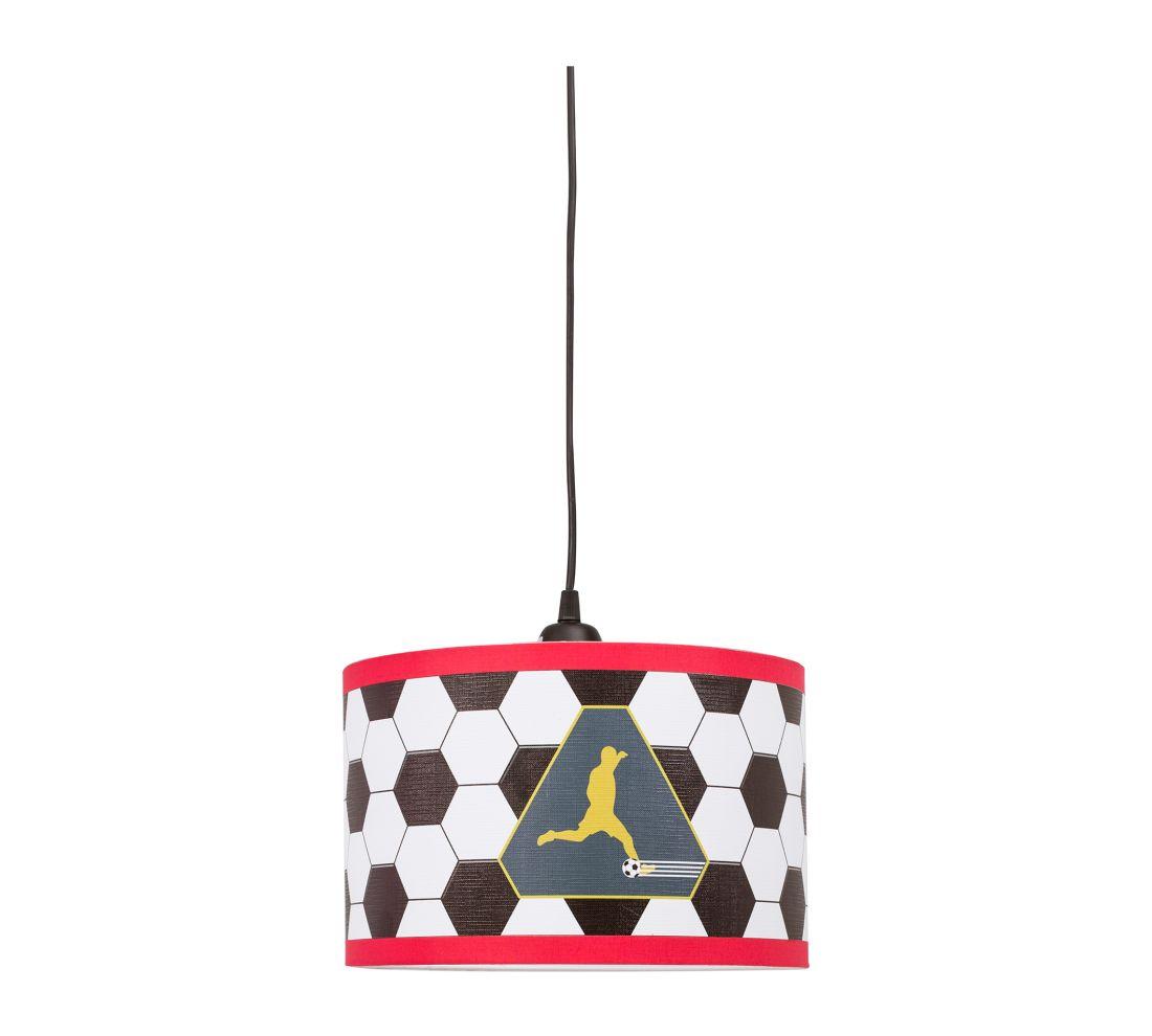 Подвесной светильник Derby sale