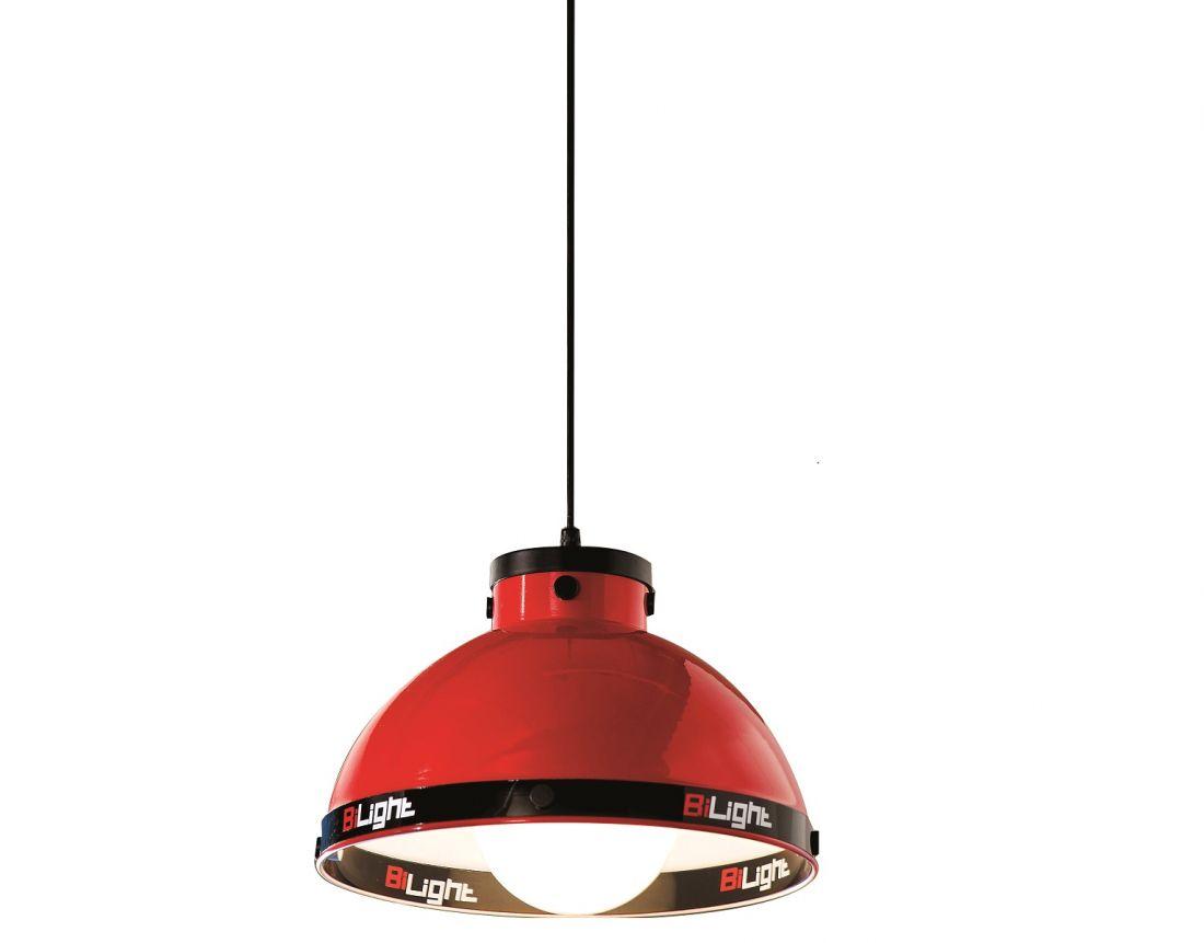 Подвесной светильник BiLight