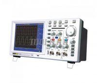 ПрофКиП С8-33М Осциллограф цифровой (2 Канала, 0 МГц … 25 МГц) фото