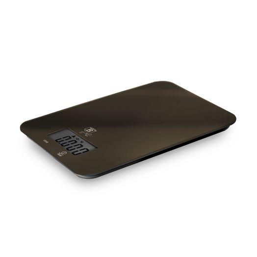 BH-9221 Black Кухонные весы до 5кг