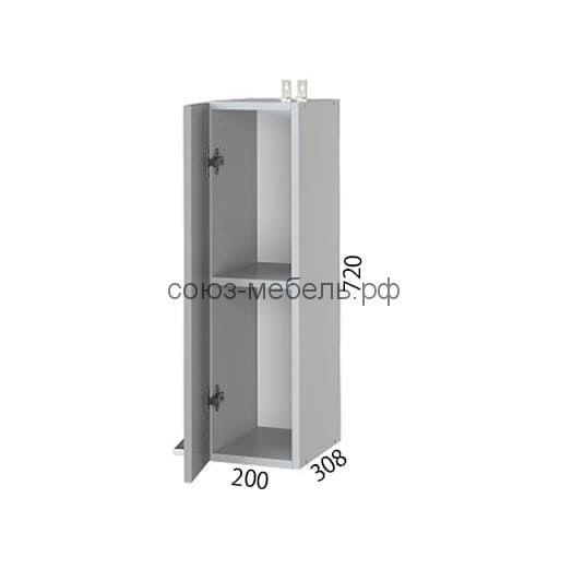 Шкаф А-20 Кухня Авенза