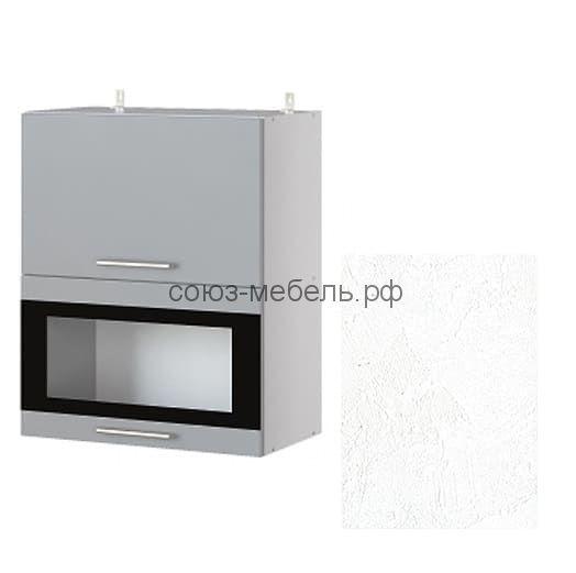 Шкаф АГВ-80 Кухня Бронкс