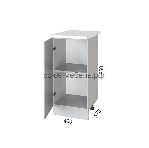 Стол Н-40 Кухня Авенза