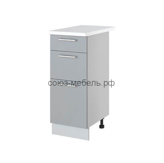 Стол Н-43 Кухня Авенза
