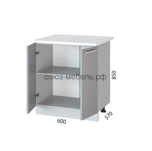 Стол Н-60 Кухня Авенза