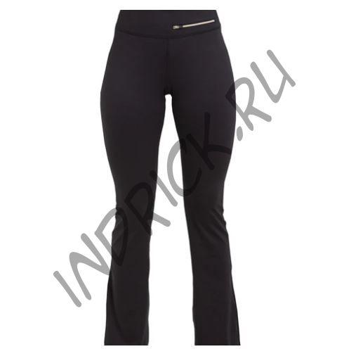 Спортивные брюки P4G Arwen
