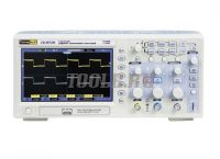 ПрофКиП С8-5072М Осциллограф цифровой (2 Канала, 0 МГц … 70 МГц)