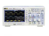 ПрофКиП С8-5102М Осциллограф цифровой (2 Канала, 0 МГц … 100 МГц) фото