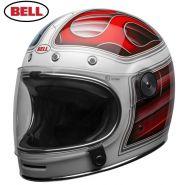 Шлем Bell Bullitt DLX Barracuda