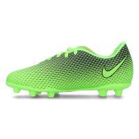Nike Bravata II FG GS (844442-303)