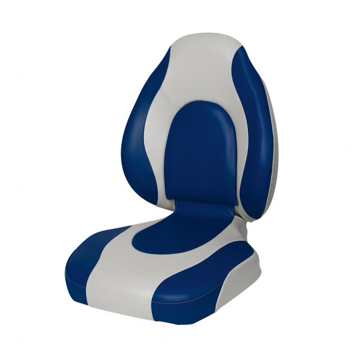 Кресло Premium Countured 75160