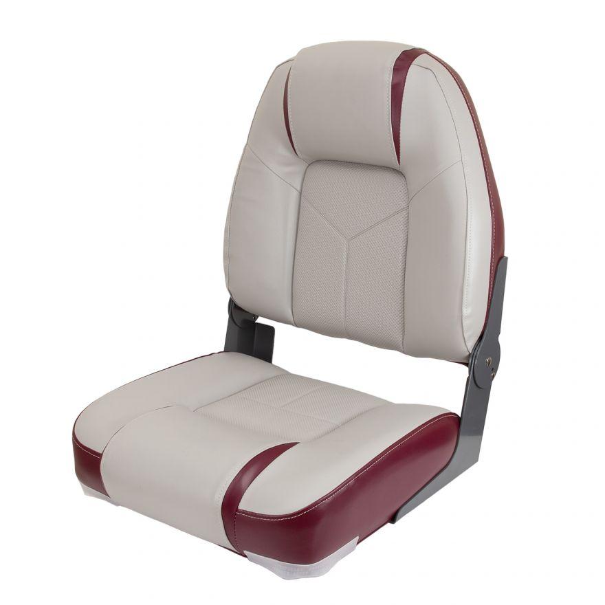 Кресло Premium High Back Boat Seat 75245