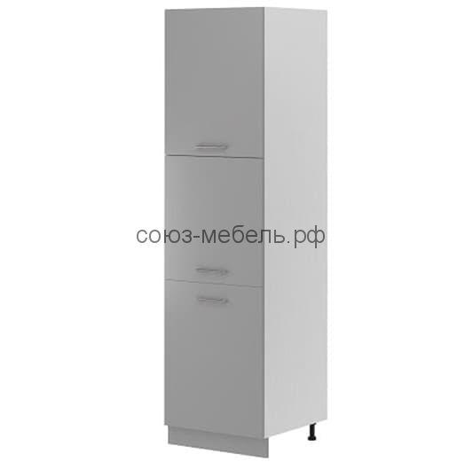 Пенал ПСА-60 Кухня Авенза