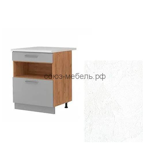 Стол НБВ-63 Кухня Бронкс