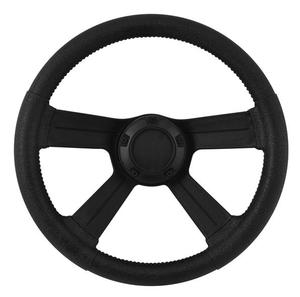 Колесо рулевое 8315-4