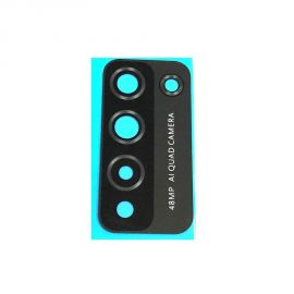 стекло камеры Honor 10X Lite