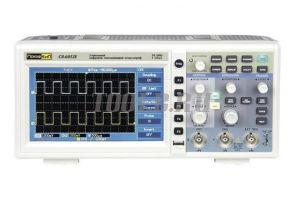 ПрофКиП С8-6052Е Осциллограф цифровой (2 Канала, 0 МГц … 50 МГц)