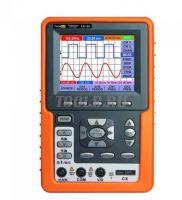ПрофКиП С8-101 Осциллограф-мультиметр портативный (1 Канал, 0 МГц … 20 МГц) фото