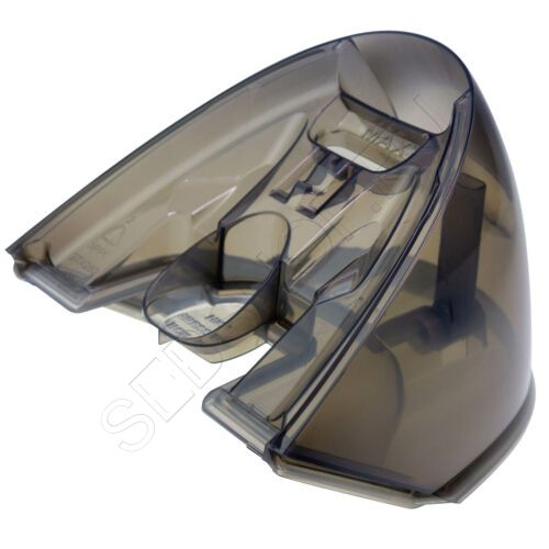 Резервуар (бак) для воды  парогенератора TEFAL (Тефаль) серии PRO EXPRESS ULTIMATE CARE,PLUS. Артикул CS-10000398.