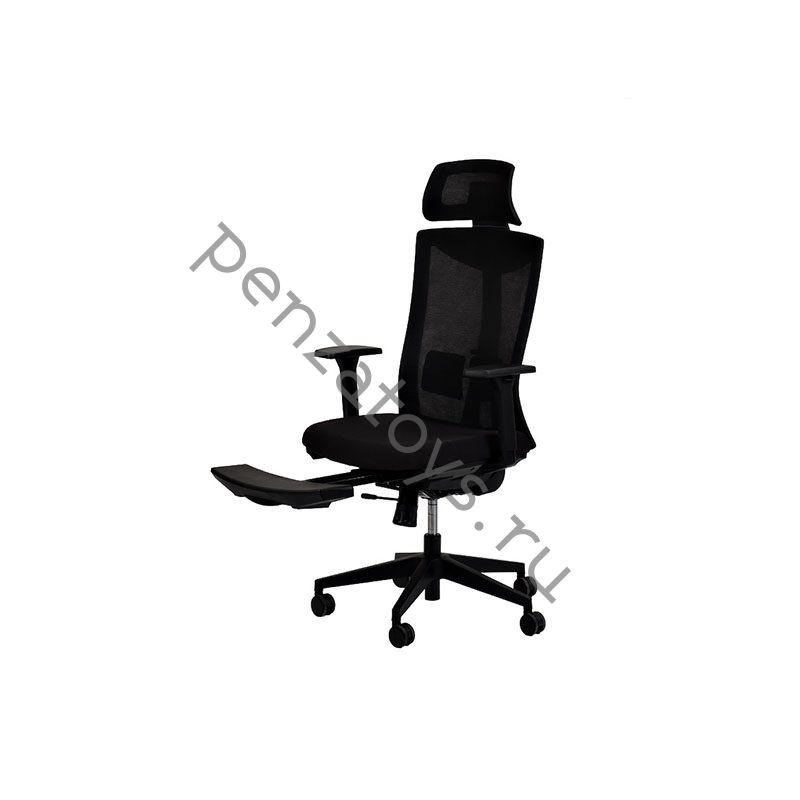 Кресло компьютерное эргономичное ErgoSenso-112