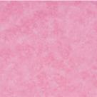 Фото ткань 2800P62 фламинго