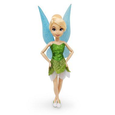 Кукла фея Динь-Динь Дисней 2020