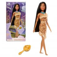 Кукла Покахонтас Дисней 2021
