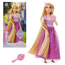 Кукла Рапунцель Дисней 2021