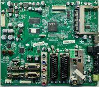 Main EAX40150702