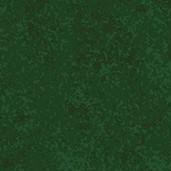 фото ткань 2800 зеленый лес